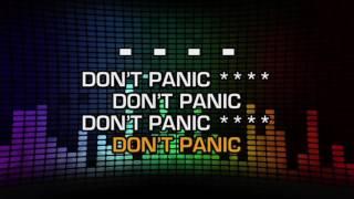 French_Montana______ Dont Panic (Lyrics) Lx Roy