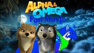 getlinkyoutube.com-Alpha and Omega Fan Film