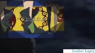 Nanatsu no Taizai Seisen no Shirushi Opening