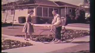 getlinkyoutube.com-Creepy Anti-Gay Propaganda from 1960's - BOYS BEWARE