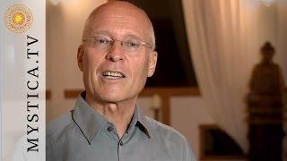 getlinkyoutube.com-MYSTICA.TV: Dr. Ruediger Dahlke - Aufruf zum Aufwachen