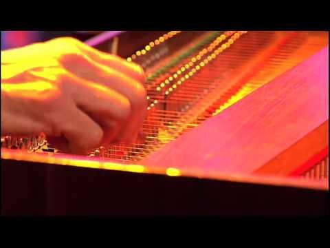Guus Janssen - Ostinato 1