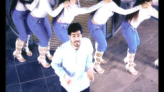 getlinkyoutube.com-محمد المازم - ابعد وخليني (النسخة الاصلية)   قناة نجوم