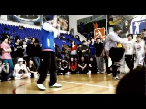 Hard Dance Compilation 2011- Part 5 (Melbourne Shuffle & Jumpstyle)