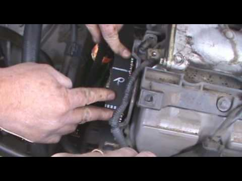 2001 honda odyssey problems online manuals and repair for 2001 honda odyssey transmission problems