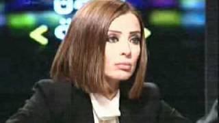 getlinkyoutube.com-بدون رقابة على مزنر زوج سوزان تميم العاشر جزء2