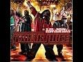 Lil Jon & The Eastside Boyz- What U Gonna Do Feat. Lil Scrappy