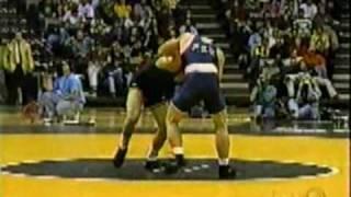 getlinkyoutube.com-Doug Schwab (Iowa) vs Betz (Penn State)