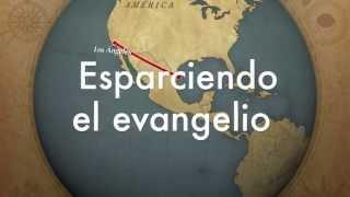 getlinkyoutube.com-Saludo por los 100 años de la Iglesia del Nazareno en el Perú