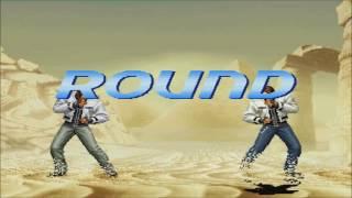getlinkyoutube.com-[HD] - GGPO - The King Of Fighters 2000 - Ks80742(TW) Vs TheAbiter(KOR)