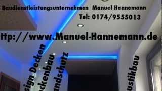 getlinkyoutube.com-Decken, design Decken, Wohnzimmerdecken, Baddecken, Zimmerdecken, Küchendecken......