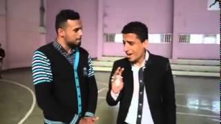 getlinkyoutube.com-احلى صوت عراقي (زماني )