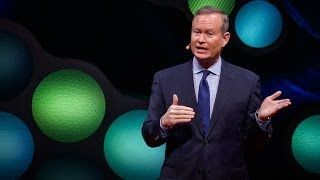 Mick Cornett: How an obese town lost a million pounds