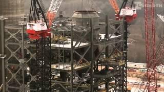 getlinkyoutube.com-How to build a cement plant