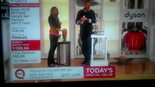 getlinkyoutube.com-The Ultimate QVC Fail Compilation