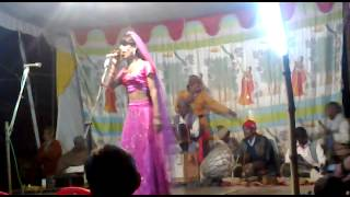 getlinkyoutube.com-nautanki dhola