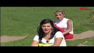 getlinkyoutube.com-برنامج الرياضة احلى شي الحلقة 35 الخامسة والثلاثون  | Aerobics Ahla Shee HD
