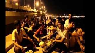 getlinkyoutube.com-Hostel life of Medical College Students