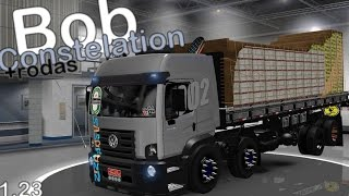 getlinkyoutube.com-BOB CONSTELATION // BY: WASHINGTON JUAN // +RODAS 1.23