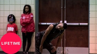 Bring It!: Stand Battle: Dancing Dolls v Infamous Dancerettes Final (Season 3, Episode 5) | Lifetime