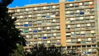 getlinkyoutube.com-Architectures d'Alger - بنايات الجزائر الـعـاصمة