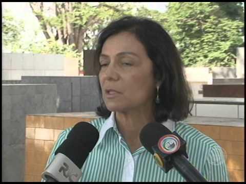 Insegurança nos cemitérios preocupa ACESF e donos dos jazigos (27/03)
