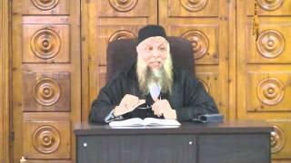 أصول الفقه المالكي: موانع مفهوم المخالفة (دليل الخطاب)