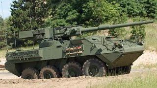 TOP 10 BEST APC |Armoured Personnel Carrier|  |HD| - 2014