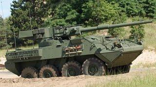 getlinkyoutube.com-TOP 10 APC: Armoured Personnel Carrier 2014 (VIDEOs)