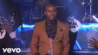 Joyous Celebration - Modimo Ke Lerato (Live) width=