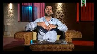 getlinkyoutube.com-سوا على الجنة -  الرضا - الدكتور محمد نوح القضاة