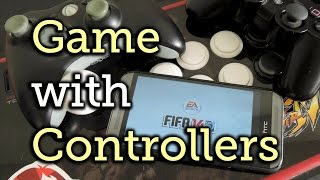 getlinkyoutube.com-Connect Your Gamepad to Any Game on Your Android Device [How-To]