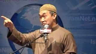 getlinkyoutube.com-Sh  Hussain Yee soo funny and amazing