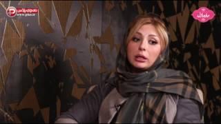 getlinkyoutube.com-یوشا ضیغمی: در دوران احمدی نژاد فیلم هایم را توقیف کردند/ مدلینگ برده داری مدرن است/ قسمت چهارم
