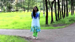 Se ke(ft. Topu) by Mezbah & Bristhy (NSTU 06 batch)