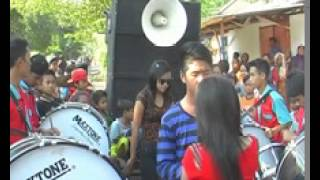 getlinkyoutube.com-PUTRA HARAPAN ___ by.Rul Kanter Studio