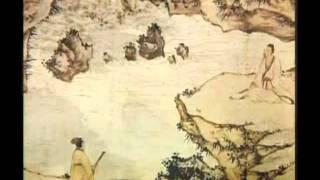 getlinkyoutube.com-Don ประวัติและคำสอนของ ขงจื๊อ Confucius Bio