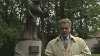 getlinkyoutube.com-Hermans Historia - Heliga Birgitta (1/6)