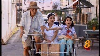 getlinkyoutube.com-Channel 8: The Journey: Our Homeland 信约:我们的家园 Episode 4 Trailer