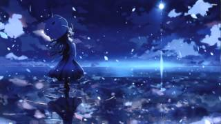 getlinkyoutube.com-Thunderstruck - Nightcore [Owl City feat. Sarah Russell]