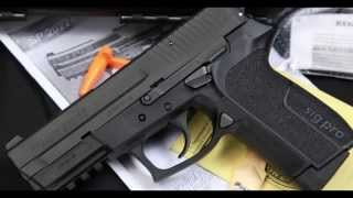 getlinkyoutube.com-5 Of The Best Value 9mm Pistols