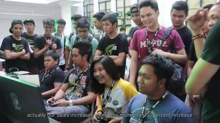 getlinkyoutube.com-NVIDIA Philippine iCAFE Lighthouse: TNC Owner Interview