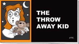 getlinkyoutube.com-Chick Tract: Throw Away Kid