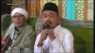 getlinkyoutube.com-Kyai Haji Idrus Ramli: ASWJ perlu ada sifat peduli.