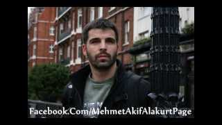 getlinkyoutube.com-Mehmet Akif Alakurt - The best