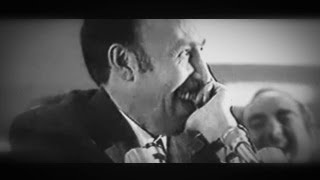 getlinkyoutube.com-Fikka Ganja - Ya Boumédiène [Clip Vidéo] HD