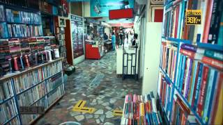 getlinkyoutube.com-مسلسل حب للايجار Kiralık Aşk - الحلقة 6 مترجمة للعربية