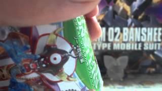 getlinkyoutube.com-ドラゴンクエストクリスタルモンスターズゾーマ登場!編 開封動画