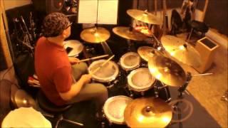 getlinkyoutube.com-잘못된만남 드럼(Drum)연주동영상 배정주드럼 포항몬스터실용음악학원