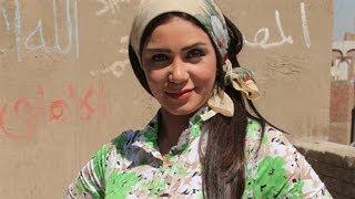 getlinkyoutube.com-القبض علي صاحب الفيديوهات المخلة للنجمة إيناس عز الدين واليكم التفاصيل